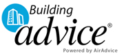 Building AirAdvice